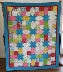 Fairholme Quilters & Last regular show and tell for 2017 - finished quilts Adamdwight.com