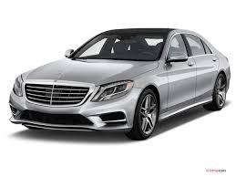 mercedes benz 2015 s class. Perfect Mercedes Other Years MercedesBenz SClass Intended Mercedes Benz 2015 S Class L