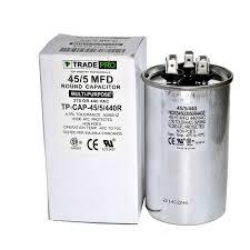 where to buy ac capacitors locally. Fine Buy Ac Capacitor 34 Mfd Or Round Dual Run Tp Cap R Where Capacitors Locally  Pics To Where Buy Capacitors Locally Icavidcom