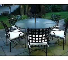 48 inch round dining table inch round dining table with glass top to hold umbrella 48 48 inch round dining table