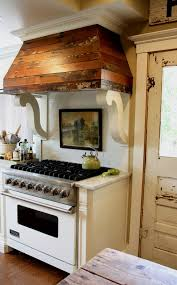 Kitchen Vent Hood Kitchen Keep Your Kitchen Smelling Fresh With Great Oven Hoods