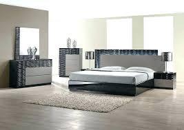 images of white bedroom furniture. Modren Images White Modern Bedroom Furniture Latest Lovable  Sets Beds Inside Images Of White Bedroom Furniture