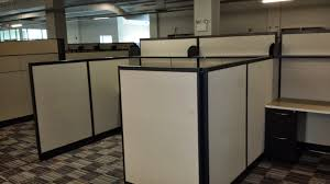 Outstanding fice Cubicle Walls Used fice Partitions System