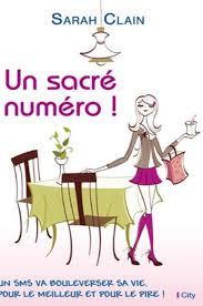 Comédie Romantique 550 Livres Babelio
