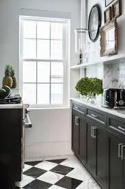 Kitchen Gallery 17 Best Ideas About Kitchen Gallery On Pinterest Dining Room