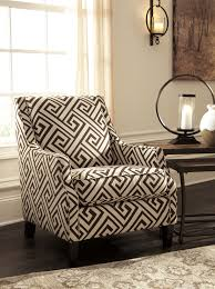 Decorating Outstanding Design Ashley Furniture Tukwila For