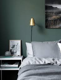 green and gray bedroom ideas. green bedroom design idea 10 and gray ideas a