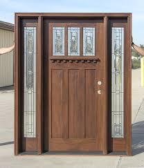 entry door with venting sidelites entry door venting sidelites