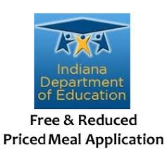 Noblesville Schools School Nutrition And Fitness