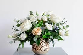 Floral Design Schools In Virginia Virginia Florist Aleen Floral Design