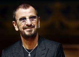 Ouderlijk huis Ringo Starr wordt ...