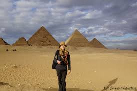 how tyo write a resume essay on women in n society top essays africa archives lifeasabutterfly everything everywhere travel blog early morning tourist rush at abu simbel