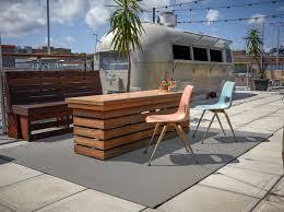 angela adams furniture. Acadia Full Carpet Rug Indoor Outdoor Patio Durable Angela Adams Furniture