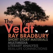 "best the veldt short story ideas fahrenheit  ray bradbury s chilling futuristic short story ""the veldt "" gives us a glimpse"
