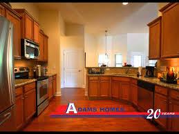 adams homes floor plans. Adams Homes   Terrell Plantation Rolesville, NC 2,508 Sq. Ft. Model Www.AdamsHomes.com - YouTube Floor Plans O
