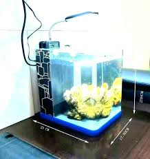 office desk fish tank. Modern Fish Tanks Tank Stand Contemporary  For Office Desk Aquarium .