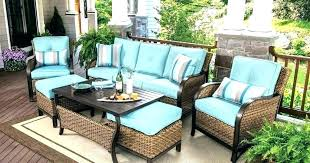 small porch chairs small porch furniture small porch furniture garden small back porch furniture ideas small