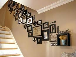 full size of stair decoration ideas decorative molding staircase designs must try wall decorating marvelous beautiful