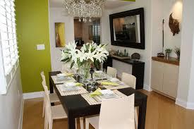 Astonishing Simple Kitchen Table Centerpiece Ideas Target Marvelous