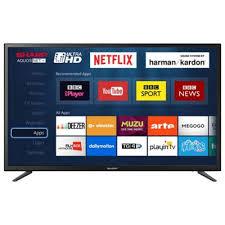 sharp 55 inch lc 55cug8052k 4k ultra hd smart led tv. sharp 55in lc-55cug8052k 4k uhd smart tv 55 inch lc 55cug8052k 4k ultra hd led tv tesco