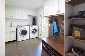 Laundry Room Coat Rack Interesting Laundry Room Coat Rack Wallpaper On Modern Home Design Ideas