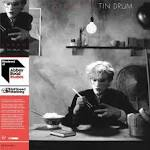 Tin Drum [Half-Speed Mastered]
