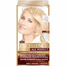 How can i get loreal printable coupons? L Oreal Hair Color Printable Coupon New Coupons And Deals Printable Coupons And Deals