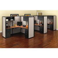 Browse by Category Markets West fice Furniture Phoenix AZ