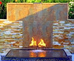 Small Picture 25 best Water walls ideas on Pinterest Wall water features