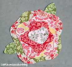 Image result for french roses quilt pattern free   Quilting stuff ... & Image result for french roses quilt pattern free Adamdwight.com
