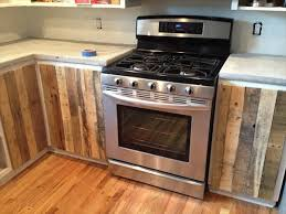 shipping pallet furniture ideas. Pallet Kitchen Furniture With Shipping Diy. Ideas C