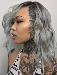 17 Best Medium Hairstyles For Women 2017 2018 Page 2 Of 3
