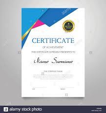 certificate modern vertical elegant vector document luxury  certificate modern vertical elegant vector document luxury design diploma of achievement appreciation copy space for sur comp