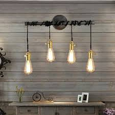 industrial track lighting systems. Wonderful Cool Bathroom Wall Lights Track Lighting Best Industrial  Ideas On Modern Systems R