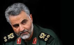 Iran e Usa: come si è arrivati a un passo dalla guerra ...