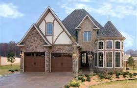 tudor house plans. Modern Tudor House Plans Medium Size Home Design The Plan Small Interior