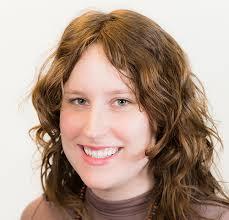 Sarah Johnson | JCP Downtown: Jewish Community Project • TriBeCa • SoHo •  Lower Manhattan