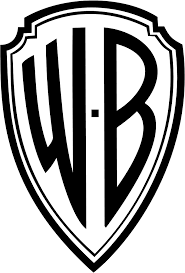 Image - Warner Bros. 1935.png | Closing Logo Group Wikia | FANDOM ...