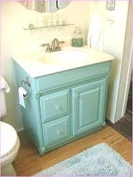 bathroom cabinet paint ideas painting bathroom cabinets ideas bathroom vanity paint ideas great painted bathroom vanity