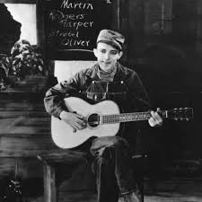 Provide educational programs to increase the knowledge. Jimmie Rodgers Artist Bio Country Music Hall Of Fame