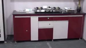 Pvc Kitchen Furniture Designs Kaka Upvc Pipe Pvc Kitchen Furniturekaka Pvc Profile Youtube