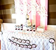 Decoration Stuff For Party Lovely Birthday Party Decoration Ideas For Teenage Girls With