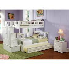 bedding bedding s atlantic bedding and furniture baltimore reviews a charlotte furniture and bedding bedroom