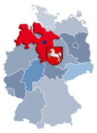 bild regional hannover