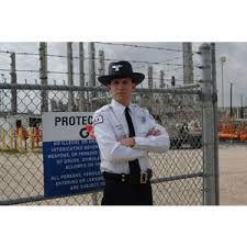 Upscale Security Officer Magdalene Project Org