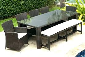 plastic outdoor furniture canada patio sets resin table inspiration ideas with garden round plas resin patio furniture canada