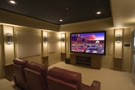 home theater lighting design. designing home theater acoustical guide to design best pictures lighting