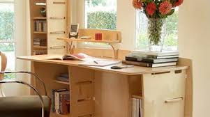 office space decor. Photos Best Office Space Decorating Ideas Decor