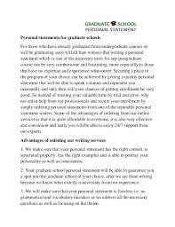 graduate school scholarship essay samples personal statement scholarship essay examples