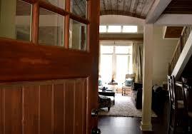 The Piedmont Cottage Iezzi Custom Homes